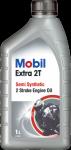 MOBIL EXTRA 2T 1l/mot. 2-takt/