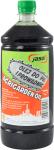 JASOL AGRIGARDEN OIL DO PIŁ ZIELONY ISO VG 68 1L