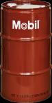 MOBIL DELVAC XHP EXTRA 60L 10W-40