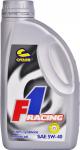 CYCLON F1 RACING 5W-40 1L