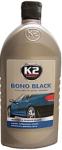 K2 K035 Czernienie i odnaw. gumy/plastiku 500ml