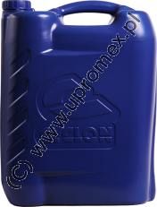 CYCLON HERCULES ISO VG 150 20L