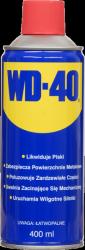 01-400 Preparat wielofunkcyjny WD40