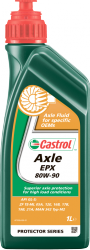 CASTROL AXLE EPX 90 1L