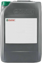 CASTROL AXLE EPX 80W90 20L