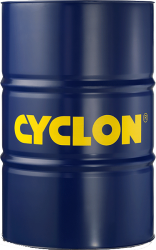 CYCLON MAGMA X-100 10W-40 208L