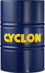 CYCLON MAGMA SYN F1 10W-40 208L