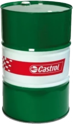CASTROL MAGNATEC 15W-40 208L.
