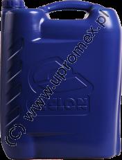CYCLON HERCULES ISO VG 32 20L