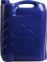 CYCLON TURBINE 46 20L