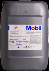 MOBIL 1 ESP Formula 5W/30 20L