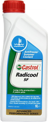 CASTROL RADICOOL SF 1L