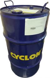 CYCLON MAGMA X-100 10W-40 60L