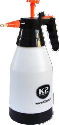 K2 M411 Opryskiwacz do płynów neutralnych i zasadowych 1L