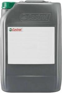 CASTROL AXLE EPX 80W90 20L