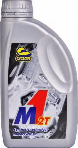 CYCLON M1 2T 1L