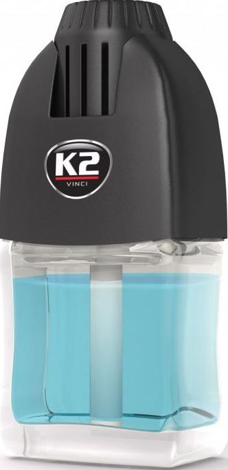 K2 V336 Zapach nawiewowy ocean 8ml