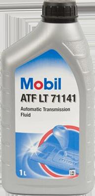 MOBIL ATF LT(71141) 1L