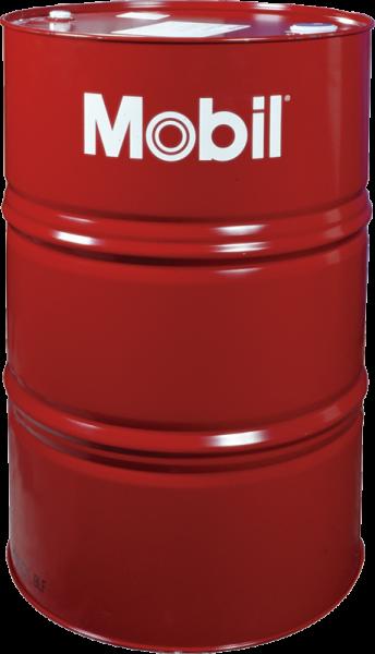MOBILUBE HD-A 85W-90 GL-5 208L