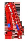 Żuraw Maxilift ML270.3L D E12V