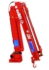 Żuraw Maxilift ML230.3D H