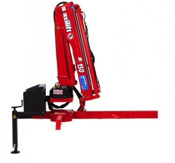 Żuraw Maxilift ML150.2 H D