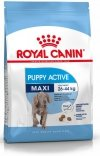 Royal Canin Maxi Puppy Active 15kg