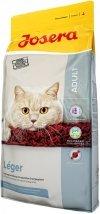 Josera Leger dla kotów starszych i mało aktywnych 2kg