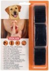 Zolux Obroża przeciw szczekaniu dla dużych psów