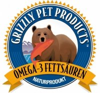 Grizzly  Oil