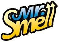 Mr Smell
