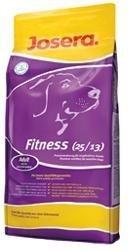 Josera Fitness 25/13 - 15kg