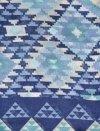 Tunika Gawrońska 9026 Capri Mozaika