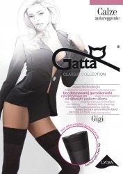 Pończochy Gatta Gigi nr 05 60 den