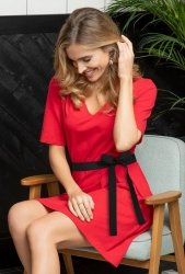 Sukienka Gatta 46776 Alessia