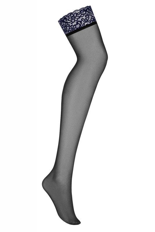 Pończochy Obsessive Drimera Stockings