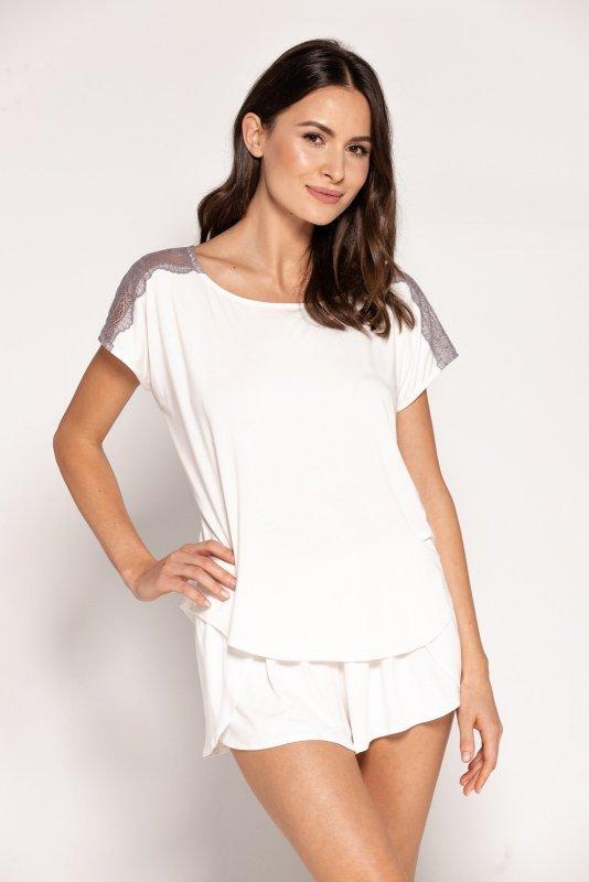 Piżama Babella Fiona S-XL