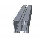 Profil aluminiowy 3105mm