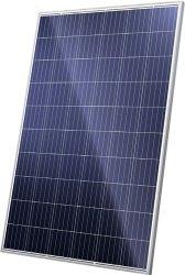 Canadian Solar 275W polikrystaliczny