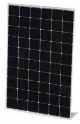 JA Solar PERC 305W monokrystaliczny