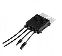 SolarEdge P370-5R M4M RM optymalizator