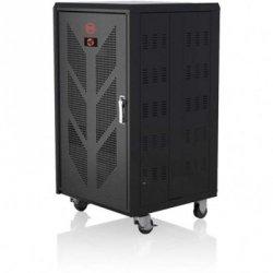 BYD B-Box Pro 13.8