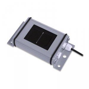 SolarEdge czujnik nasłonecznienia 0-1.4V