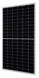 JA Solar JAM60S10 335W, half-cut monokrystaliczny