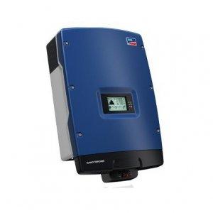 SMA Sunny Tripower 8000 TL-20