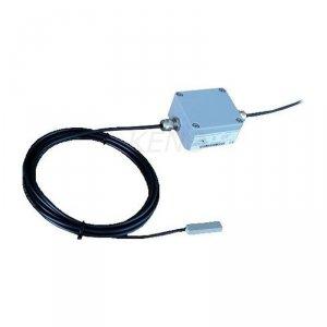 SolarEdge czujnik temperatury modułu 4-20mA Typ2