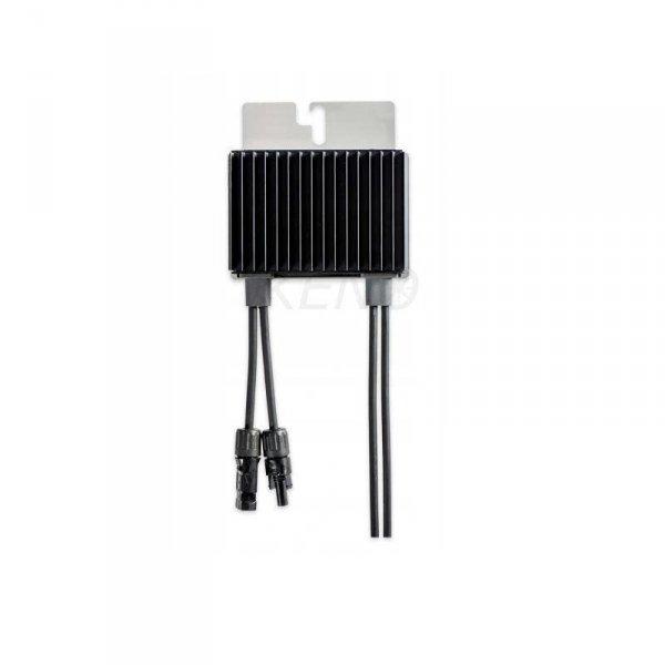 SolarEdge optymalizator P950-4R MXM BY 950W/125V, przewody 2,2m (poziomy montaż modułów)