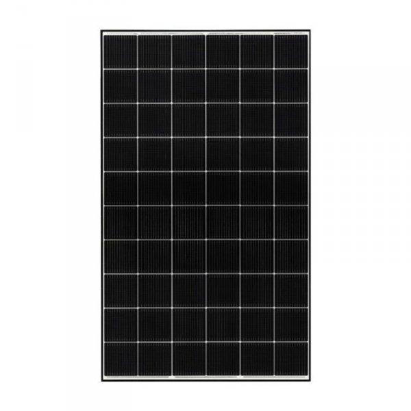 Moduł fotowoltaiczny LG LG365N1C-N5 Monokryształ, 365W, 18kg, 1700x1016x40mm