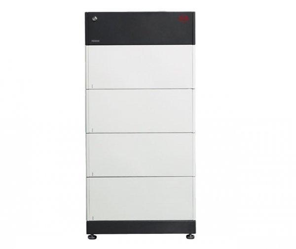 BYD B-Box Premium LVS 12.0