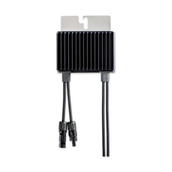 SolarEdge optymalizator P650-4R M4M RL 650W/96V, przewody 1,8m (poziomy montaż modułów)